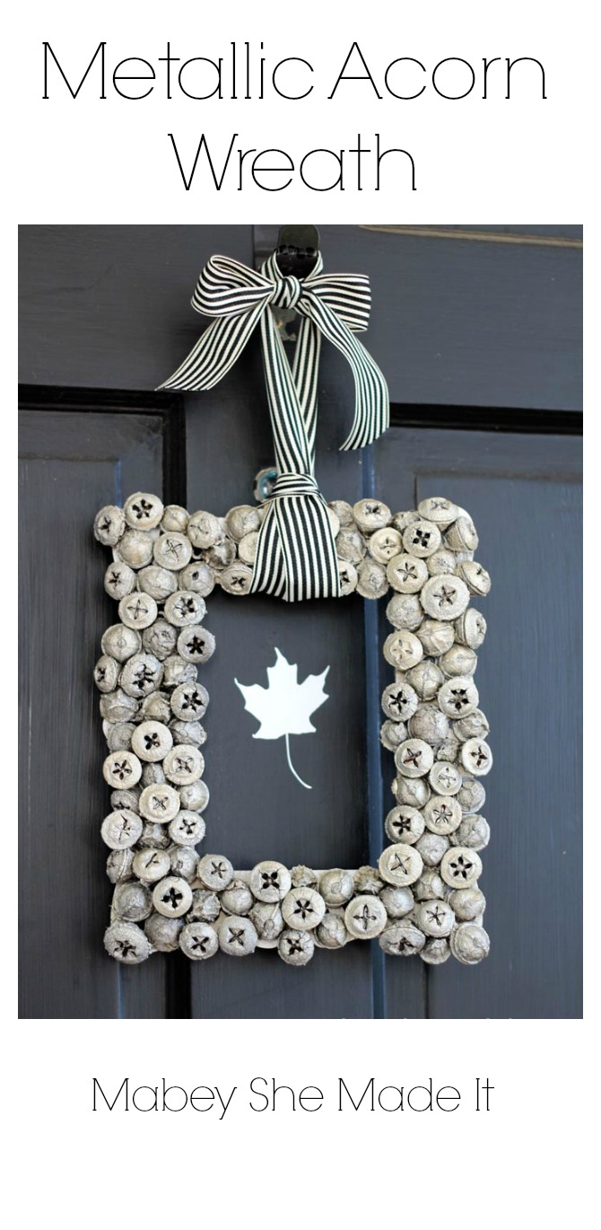 acorn-wreath-Feature