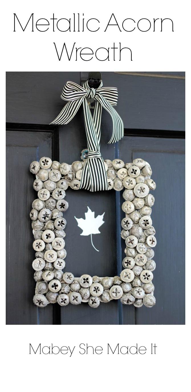 acorn-wreath-Feature