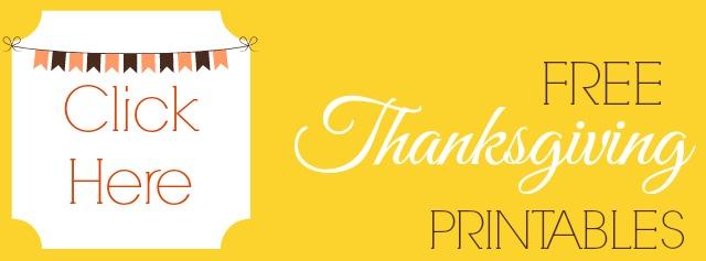 free-Thanksgiving-printables-button