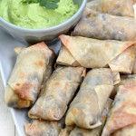 southwest-vegetarian-eggrolls-appetizer-recipe-678x1024