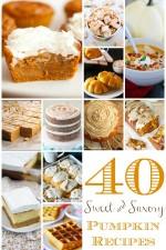 40-Sweet-Savory-Pumpkin-Recipes