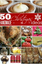 50-Handmade-Christmas-Ideas.-Your-one-stop-place-for-Christmas.-Ideas-for-main-dish-sides-candy-cookies-gift-tags-advent-calendars-ornaments-gingerbread-desserts-and-free-printables