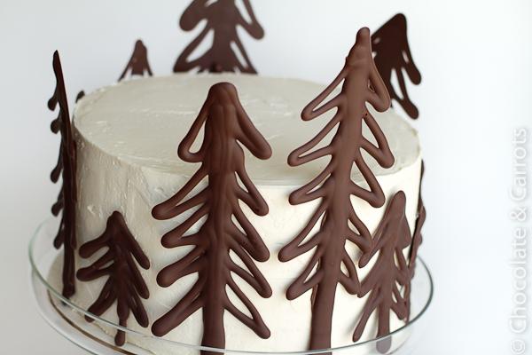 Chocolate-Raspberry-Forest-Cake-9877