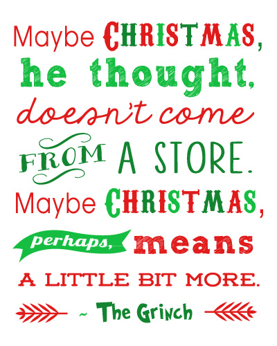 Christmas-Printable-Quote-from-the-Grinch