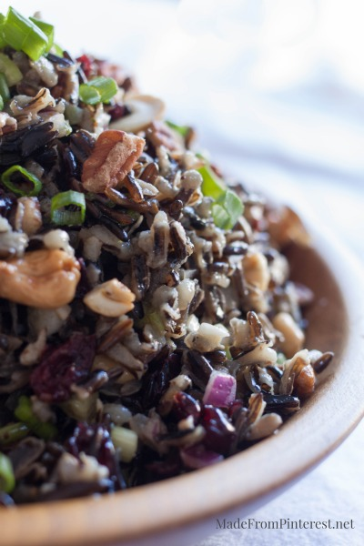 Cold-Rice-Salad-for-Fall-Delicious.-Make-Extra