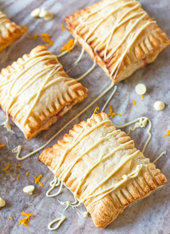 Cranberry-and-Orange-Hand-Pies