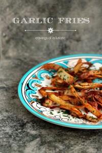 Garlic-Fries-5