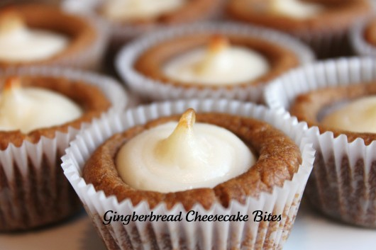 Gingerbread-Cheesecake-Bites-530x353