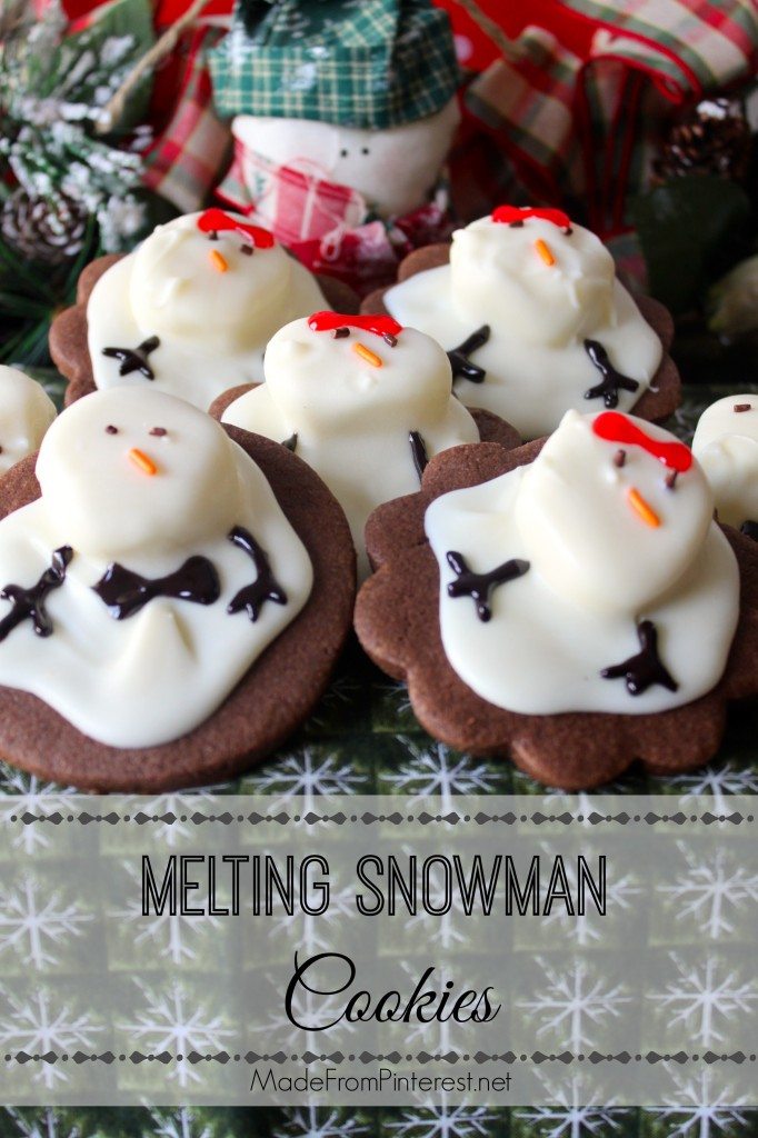 Melting-Snowman-Cookies-at-Made-From-Pinterest-682x1024