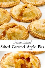 Salted-Caramel-Apple-Pies-Collage