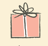 Get the Perfect Gift Every Time with Giftster!