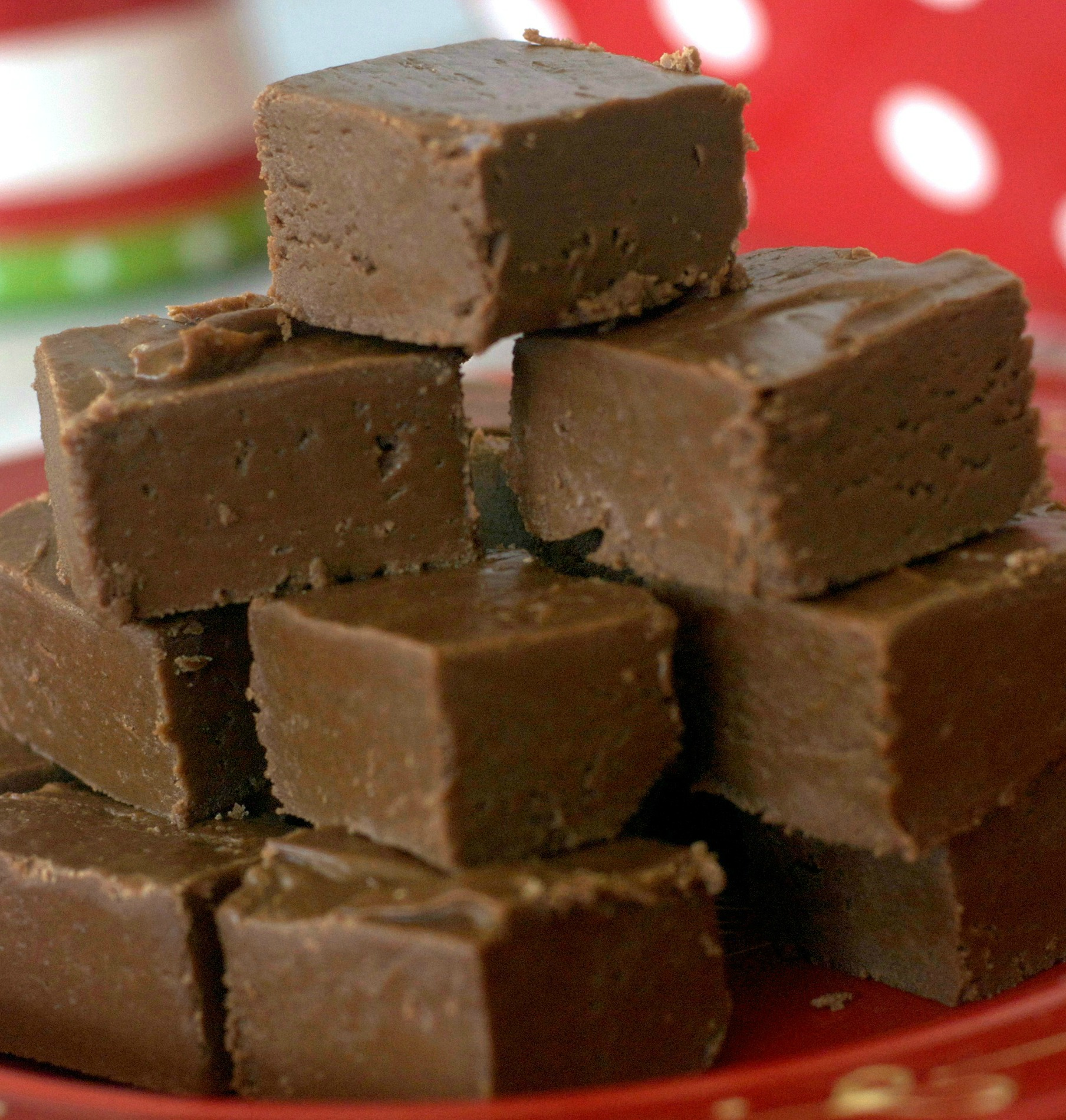 Marshmallow Fluff And Chocolate Recipes