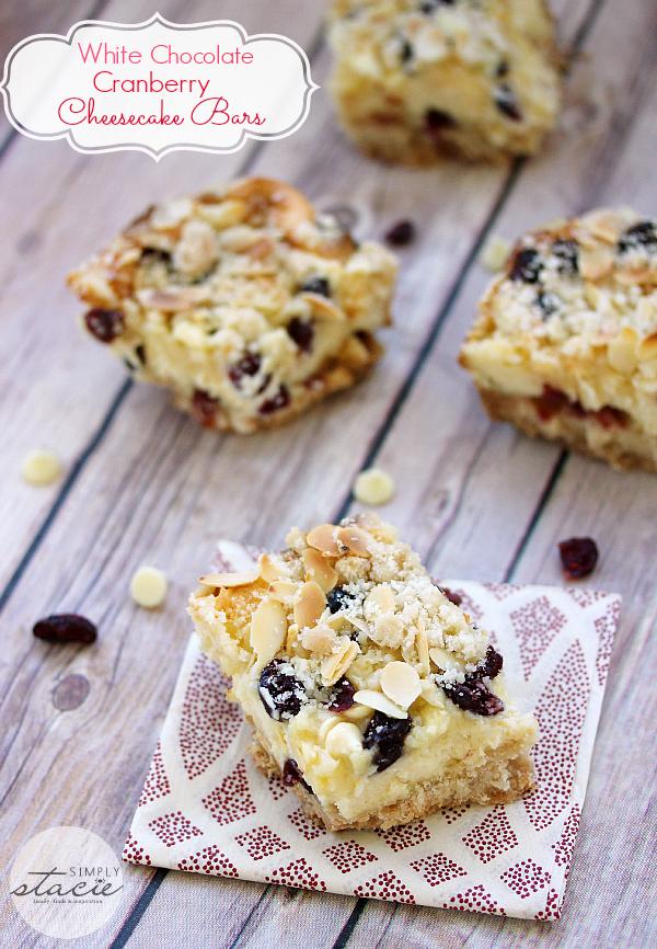 White-Chocolate-Cranberry-Cheesecake-Bars