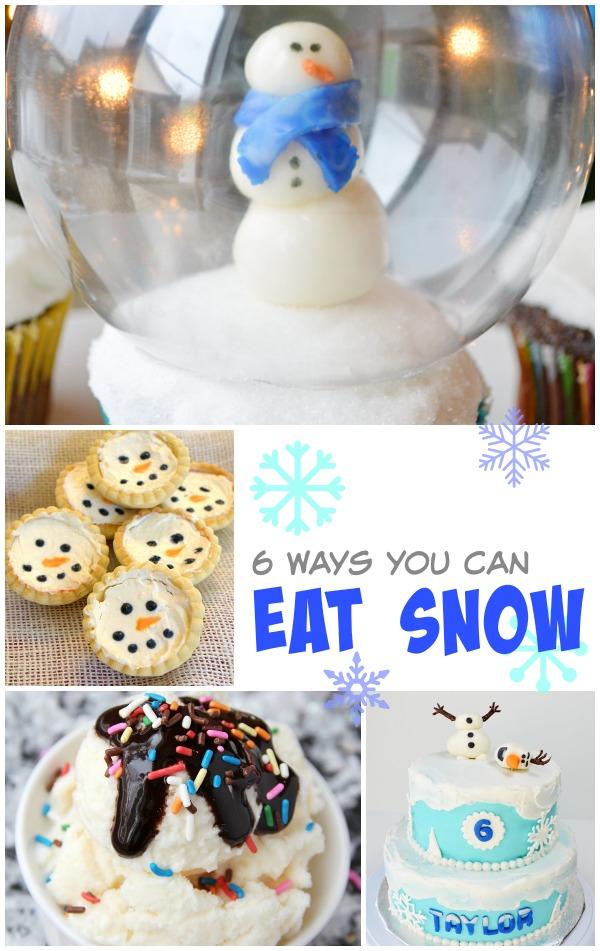 6-Ways-to-Eat-Snow