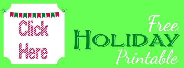 Free-Holiday-Printable-Graphic