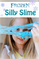 Frozen-Silly-Slime-Title