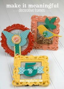 Handmade-Decorative-Frames-Jen-Gallacher