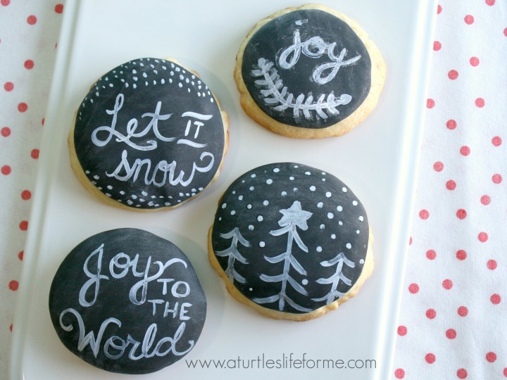 Holiday-Chalkboard-Cookies