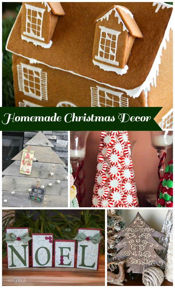 Homemade-Christmas-Decor-Ideas