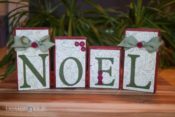 NOEL-Christmas-Blocks
