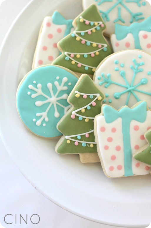 Christmas Cookie Workshop 30 Cookie Recipes Tgif This Grandma