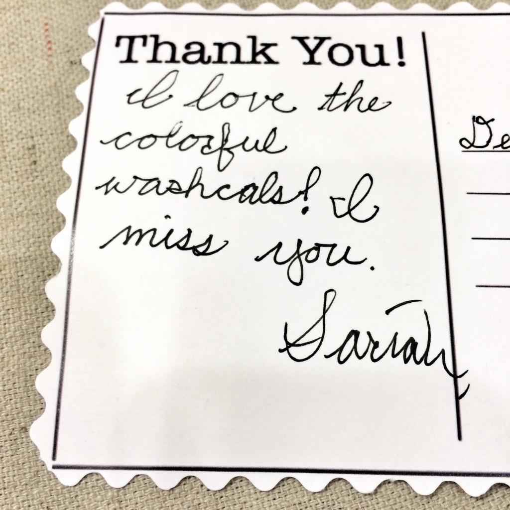 Thank-You-Postcard-Child-Note