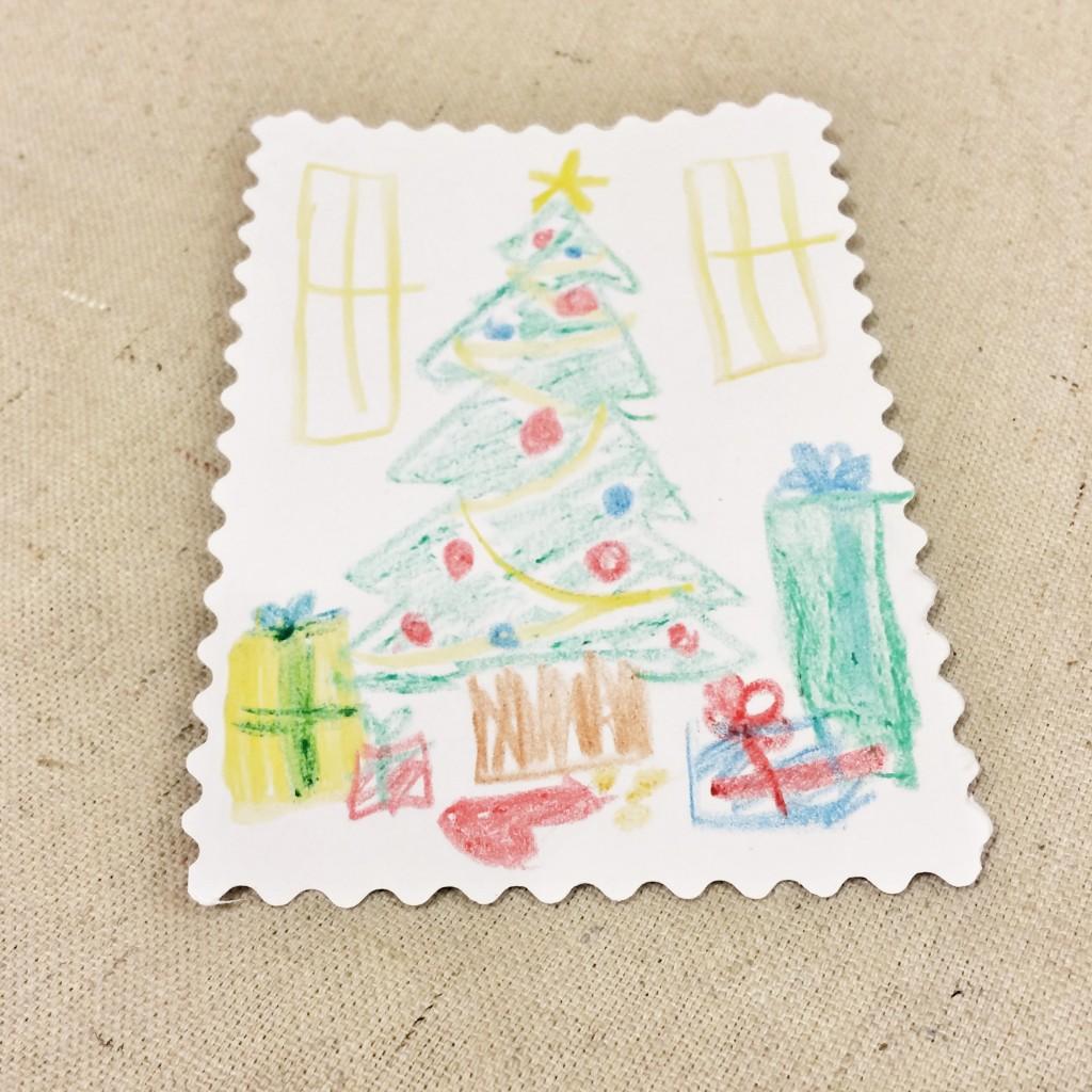 Thank-You-Postcard-Kid-Color