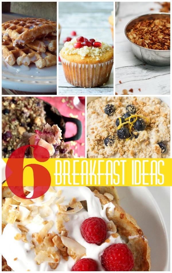 6-Breakfast-Ideas