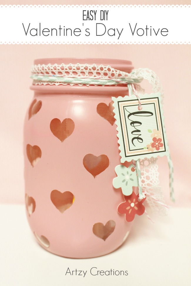 Easy-DIY-Valentines-Day-Votive-Artzy-Creations-3