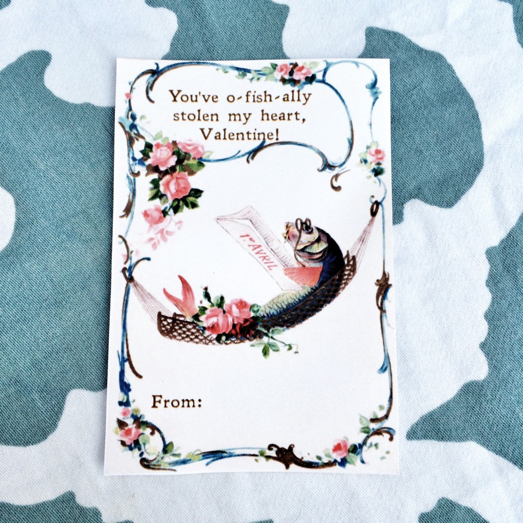 Fish-Valentine-6