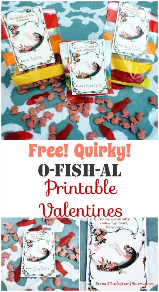 Free-Printable-Valentines-Fish