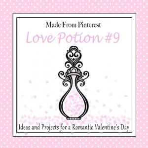 Love-Potion-#9-Pink700