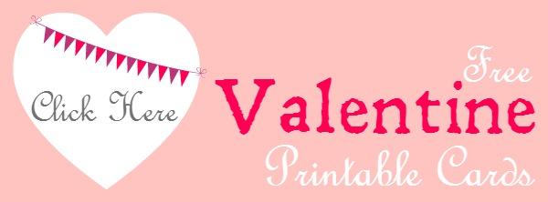 Valentine-Printable-Button