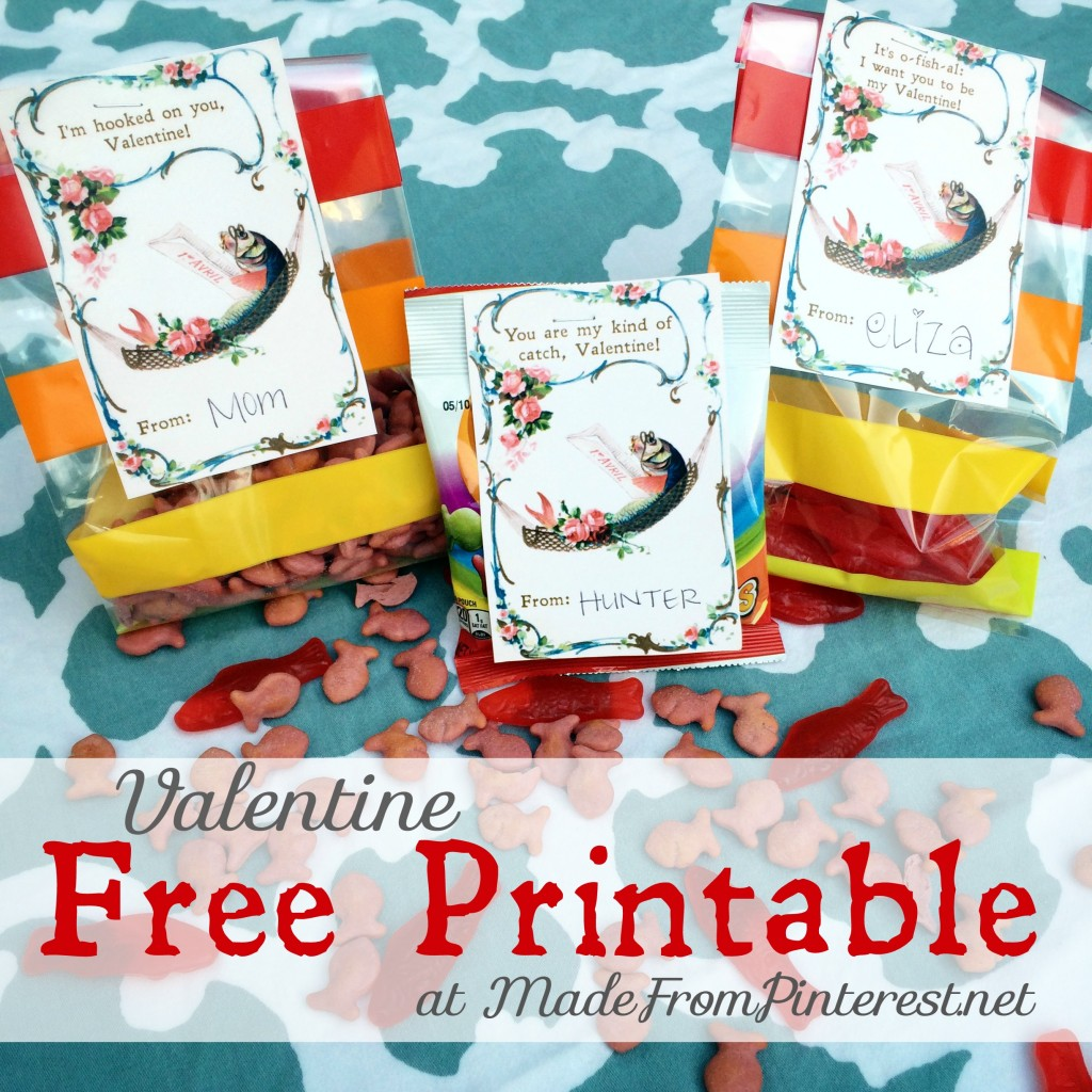 Valentine-Printable-Vintage-Cards