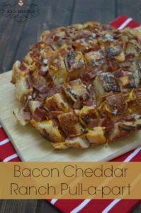 bacon_cheddar_ranch_pullapart_title
