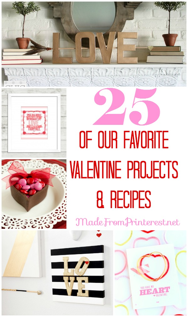 25-Favorite-Valentine-Projects