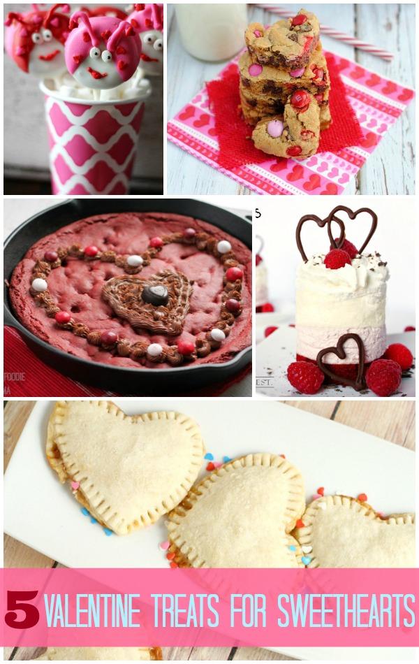 5-Treats-for-Sweethearts