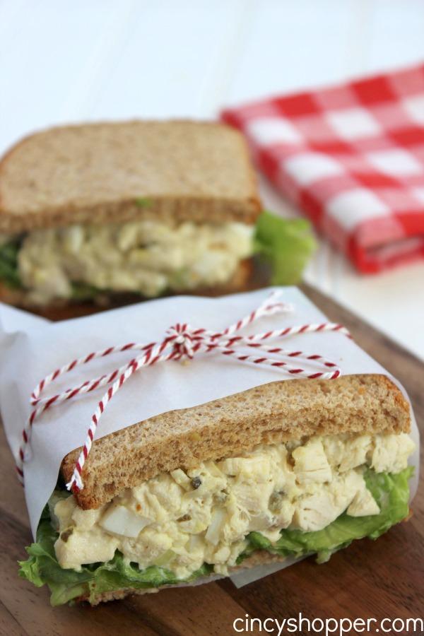 CopyCat-Chick-fil-A-Chicken-Salad-Sandwich-Recipe-2