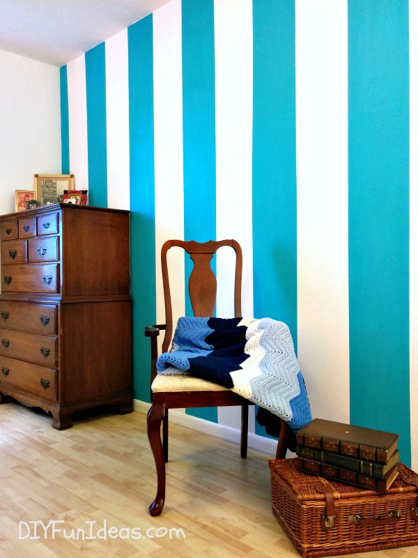 How-to-Paint-Stripes