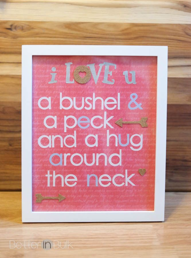 bushel-and-a-peck-framed-craft