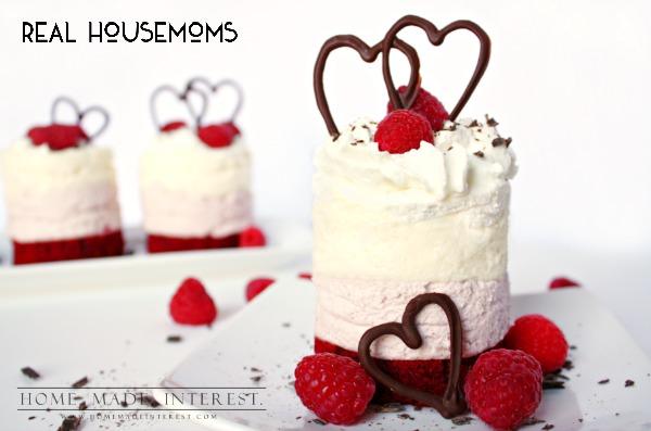 mini-mousse-trifle