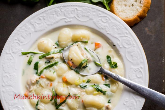 olive-garden-chicken-gnocchi-soup-recipe-341