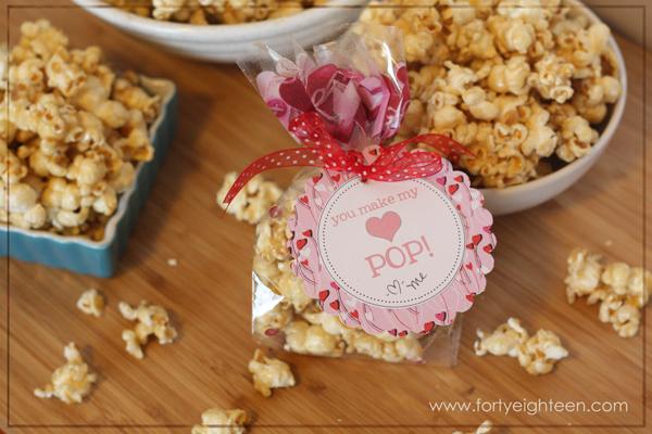 popcorn-valentine-3