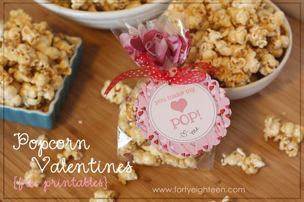 popcorn-valentine-7