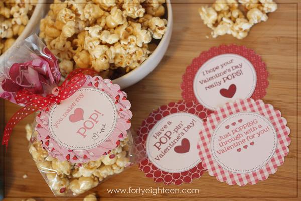 popcorn-valentine2