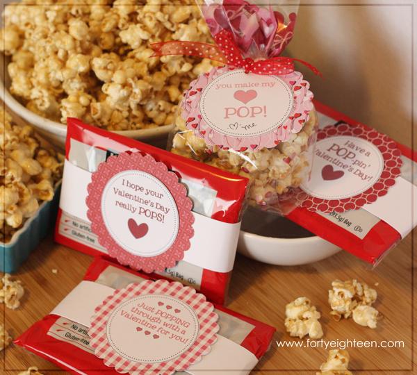 popcorn-valentine4