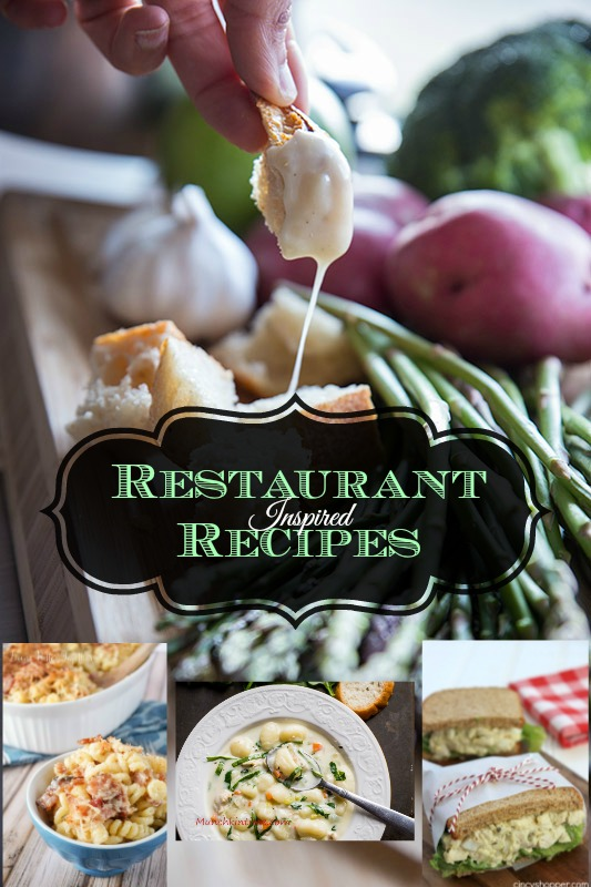 restaurant-inspired-recipes