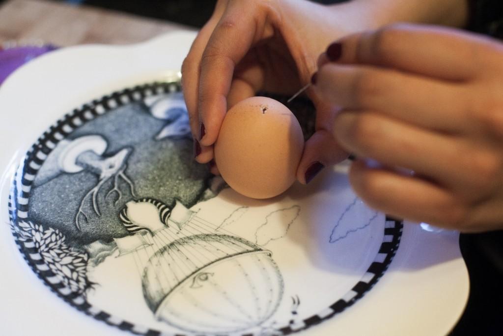 3-Eggshell_Planters