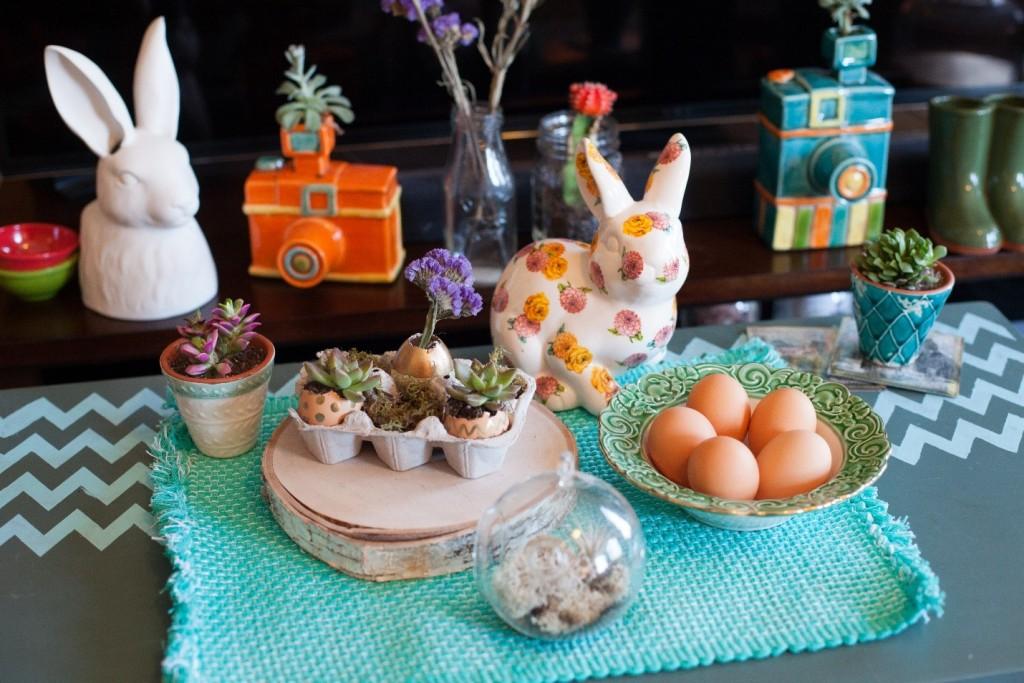 6-Eggshell_Planters