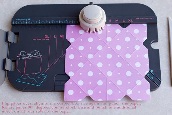 Flip-Paper-Over